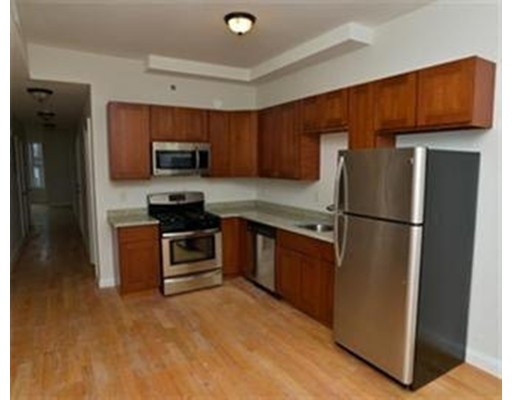 Additional photo for property listing at 50 Dudley Street  Boston, Massachusetts 02119 Estados Unidos