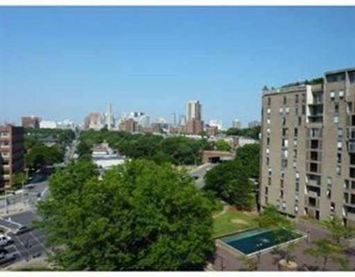 Single Family Home for Rent at 44 Washington Street Brookline, Massachusetts 02445 United States