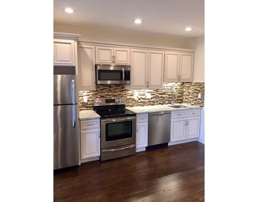 Квартира для того Аренда на 259 Silver Street 259 Silver Street Boston, Массачусетс 02127 Соединенные Штаты