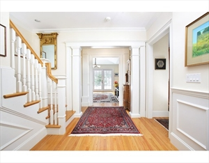 12 Ridgehurst Cir 12 is a similar property to 2 Kettle Ln  Weston Ma