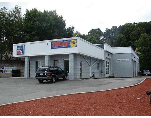 380 atwood, Cranston, RI 02920