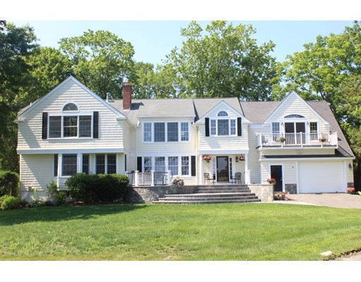 Additional photo for property listing at 247 Ocean Avenue  Marblehead, Massachusetts 01945 Estados Unidos