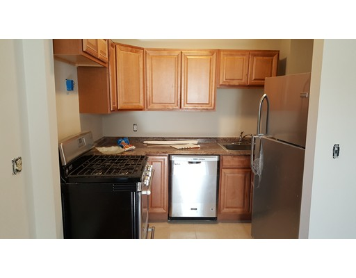 Single Family Home for Rent at 293 Market Street Boston, Massachusetts 02135 United States