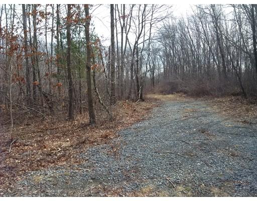 Terrain pour l Vente à countryside Cranston, Rhode Island 02921 États-Unis