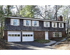 28 Greenwood  is a similar property to 85 Cross St  Andover Ma
