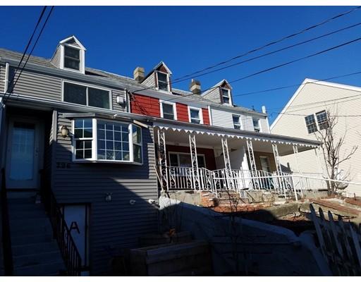 298 Princeton St, Boston, MA 02128