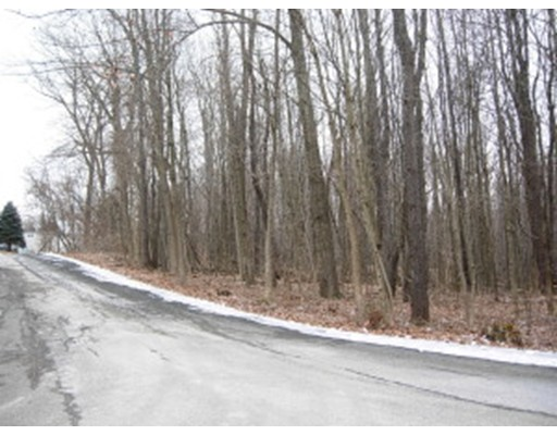 Land for Sale at Farview Farview Clarksburg, Massachusetts 01247 United States