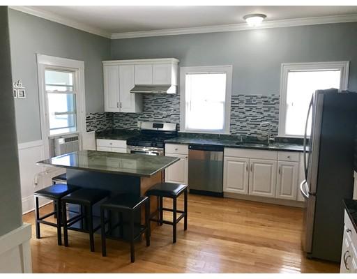 Additional photo for property listing at 303 Nantasket Avenue  Hull, Massachusetts 02045 United States