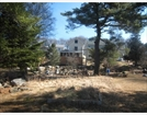 480A WASHINGTON ST, GLOUCESTER, MA 01930  Photo 8
