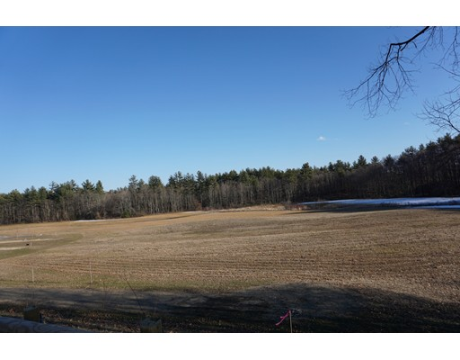 Additional photo for property listing at 14 Read Lane  Hollis, New Hampshire 03049 United States