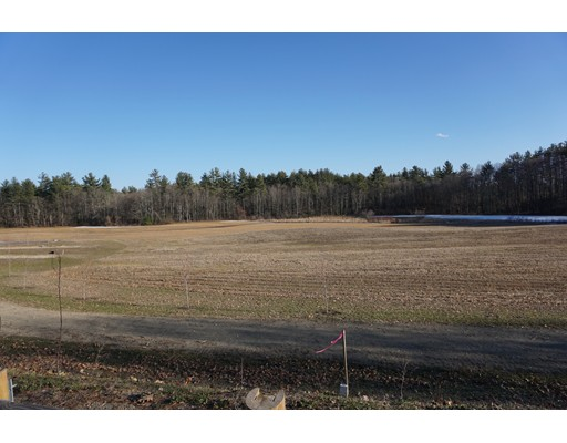 Land for Sale at 14 Read Lane Hollis, New Hampshire 03049 United States