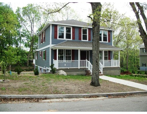 3 Ilford Rd, Billerica, MA 01862