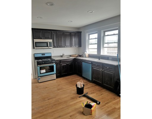 Additional photo for property listing at 344 Hyde Park Avenue  Boston, Massachusetts 02131 United States