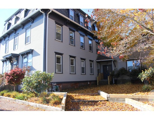 Additional photo for property listing at 12 Walnut Street  Natick, Massachusetts 01760 Estados Unidos