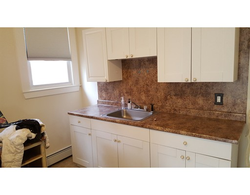 Single Family Home for Rent at 26 Castle Plymouth, Massachusetts 02360 United States