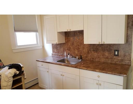 独户住宅 为 出租 在 26 Castle 普利茅斯, 马萨诸塞州 02360 美国
