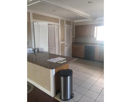 独户住宅 为 出租 在 3 Lauten Place 波士顿, 马萨诸塞州 02127 美国