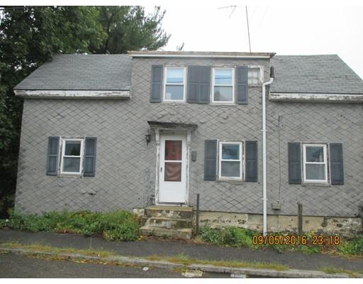 17 Albion Street, Salem, MA 01970