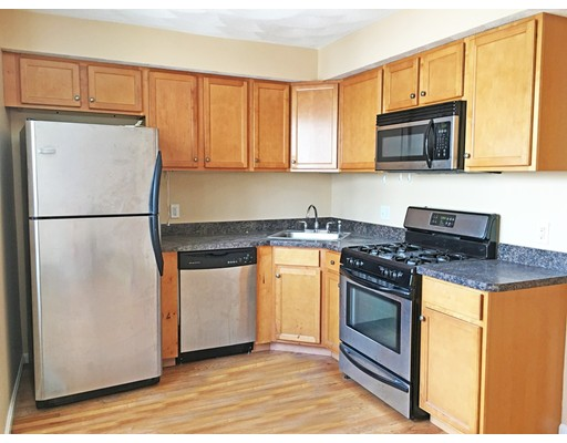 Additional photo for property listing at 52 Brooks Street  Boston, Massachusetts 02128 Estados Unidos