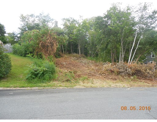 Land for Sale at Lorraine Drive North Adams, Massachusetts 01247 United States