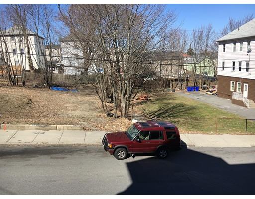 Terreno por un Venta en 2 Lowell St L:77 Fall River, Massachusetts 02722 Estados Unidos
