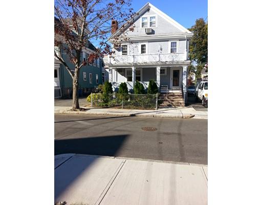 Additional photo for property listing at 55 Bellevue Avenue  Winthrop, Massachusetts 02152 Estados Unidos