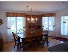 23A OLD COUNTY ROAD #A, GLOUCESTER, MA 01930  Photo 7
