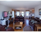 23A OLD COUNTY ROAD #A, GLOUCESTER, MA 01930  Photo 9