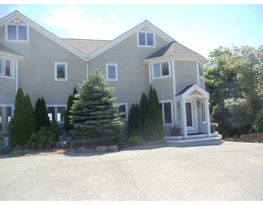 23A Old County Road A, Gloucester, MA 01930