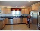 23A OLD COUNTY ROAD #A, GLOUCESTER, MA 01930  Photo 5
