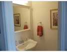 23A OLD COUNTY ROAD #A, GLOUCESTER, MA 01930  Photo 6