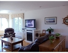 23A OLD COUNTY ROAD #A, GLOUCESTER, MA 01930  Photo 8