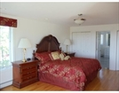 23A OLD COUNTY ROAD #A, GLOUCESTER, MA 01930  Photo 12