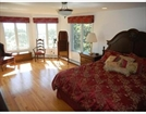 23A OLD COUNTY ROAD #A, GLOUCESTER, MA 01930  Photo 14