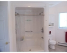 23A OLD COUNTY ROAD #A, GLOUCESTER, MA 01930  Photo 15
