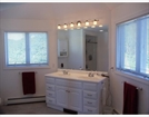 23A OLD COUNTY ROAD #A, GLOUCESTER, MA 01930  Photo 16