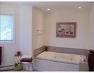 23A OLD COUNTY ROAD #A, GLOUCESTER, MA 01930  Photo 17