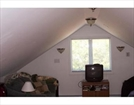 23A OLD COUNTY ROAD #A, GLOUCESTER, MA 01930  Photo 19