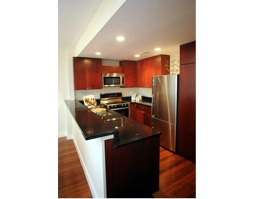 Additional photo for property listing at 533 Cambridge Street  波士顿, 马萨诸塞州 02134 美国