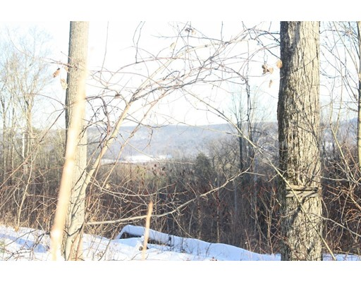 Land for Sale at 4 Grand View Drive Deerfield, Massachusetts 01342 United States