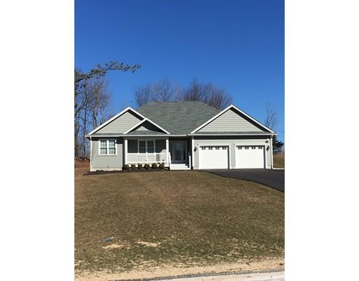 Additional photo for property listing at 3 Main Street  Rutland, Massachusetts 01543 Estados Unidos