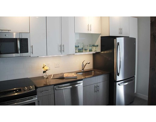 Single Family Home for Rent at 15 Richdale Avenue Cambridge, Massachusetts 02140 United States