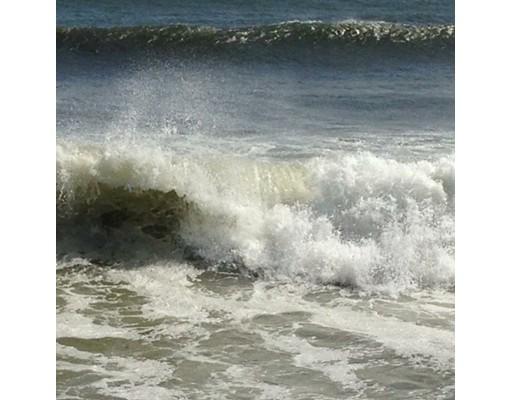 Additional photo for property listing at 98 Island Path  Hampton, Nueva Hampshire 03842 Estados Unidos