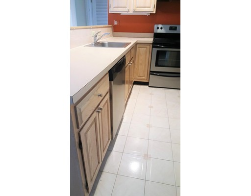 Additional photo for property listing at 425 Washington Street  Cambridge, Massachusetts 02138 United States
