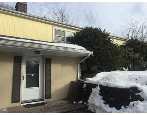 Additional photo for property listing at 145 Burlington  Lexington, 马萨诸塞州 02420 美国