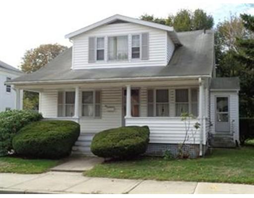 Additional photo for property listing at 50 Oak Street  普利茅斯, 马萨诸塞州 02360 美国