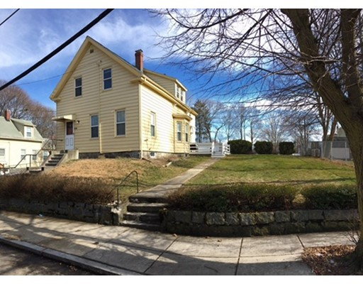 Additional photo for property listing at 9 Park Street  Boston, Massachusetts 02136 Estados Unidos