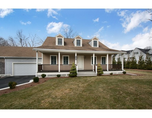 76 Brook St B, Scituate, MA 02066