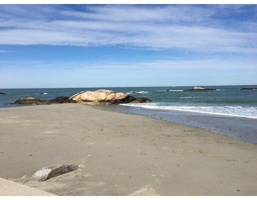 Single Family Home for Rent at 70 Glades Road Scituate, Massachusetts 02066 United States