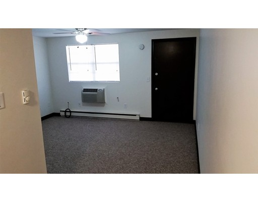 Single Family Home for Rent at 30 Myron Street West Springfield, 01089 United States